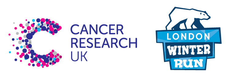 volunteers needed for cancer research run � luca