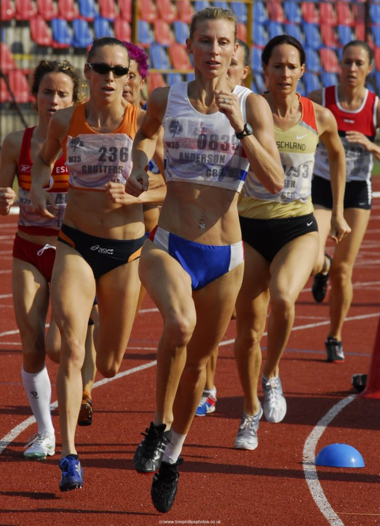 european-champs-2010-leading-the-field