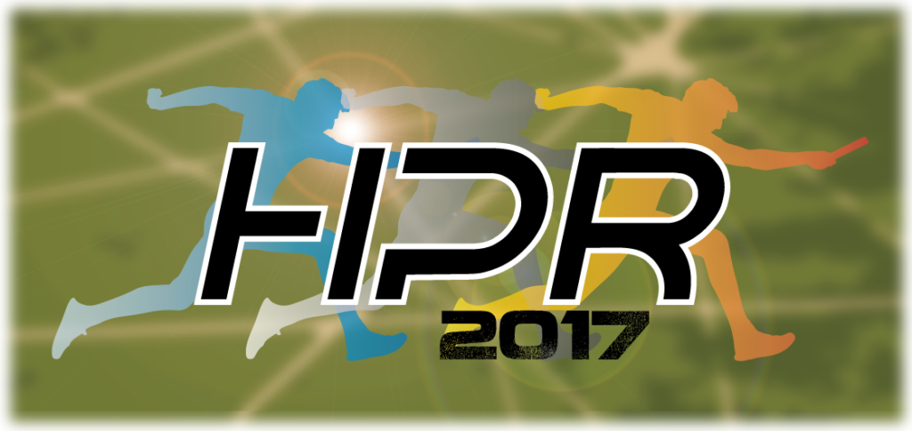 hpr-logo-with-2017