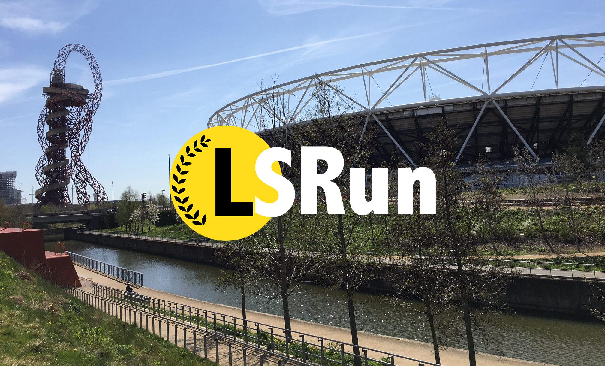 LSrun