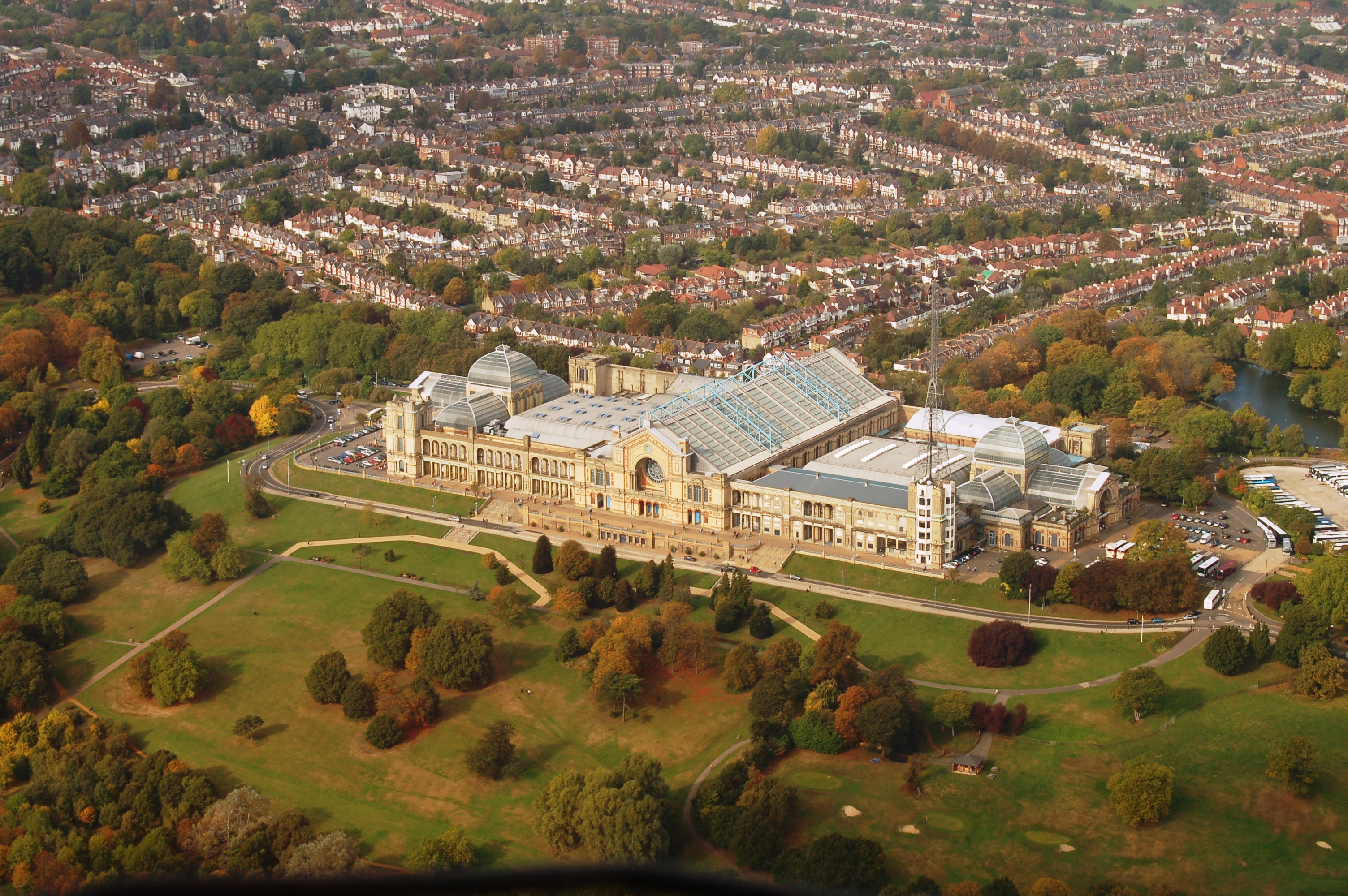 alexandra_palace_from_air_2009