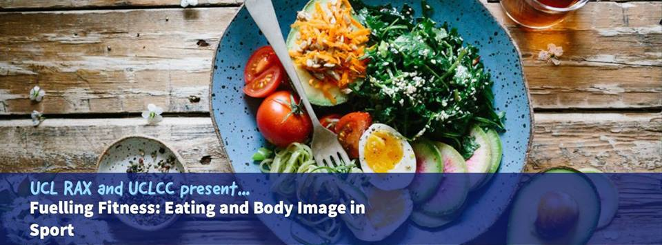 UCL_food